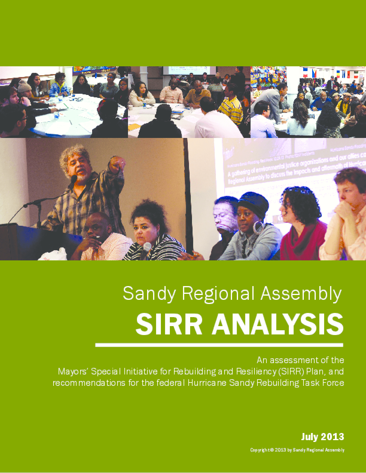 an analysis of the assembly line Failure analysis performed for oil refining, an analysis of the assembly line chemical processing and other industries assembly synonyms, assembly pronunciation, assembly translation, english dictionary definition of assembly.